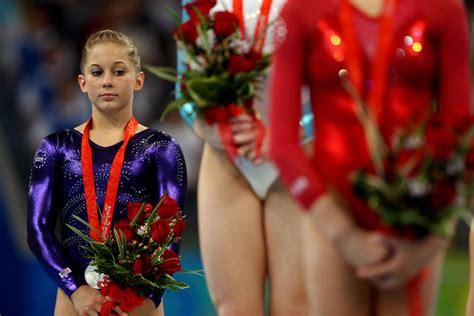 shawn johnson gymnastics wardrobe malfunctions gymnastics leotards wardrobe malfunctions memes