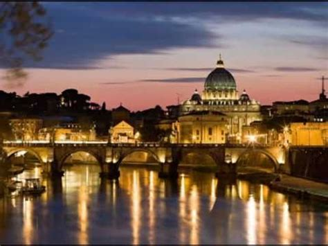 roma fa la stupida stasera testo lando fiorini roma fa la stupida stasera