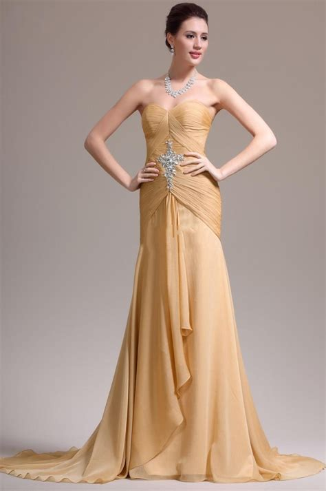Formal Gowns by Popular Corset Formal Gowns Buy Cheap Corset Formal Gowns