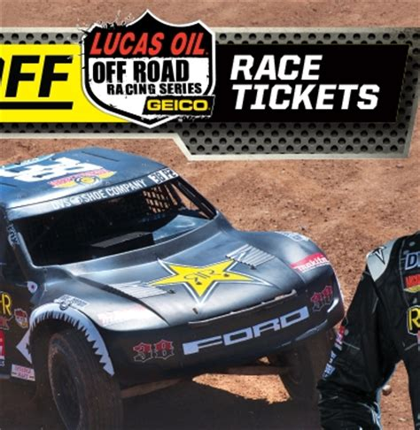 Lucas Oil Sweepstakes - quik stop and rockstar lucas oil off road 5 off coupon rockstar energy drink