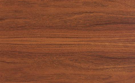 Mahagoni Holz Behandeln by Holzarten