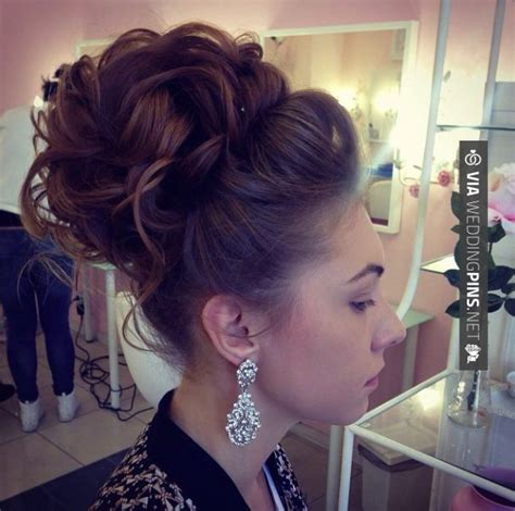 Black Hairstyles Pin Ups by Black Hairstyles Pin Ups Sweet Check Out More Cool