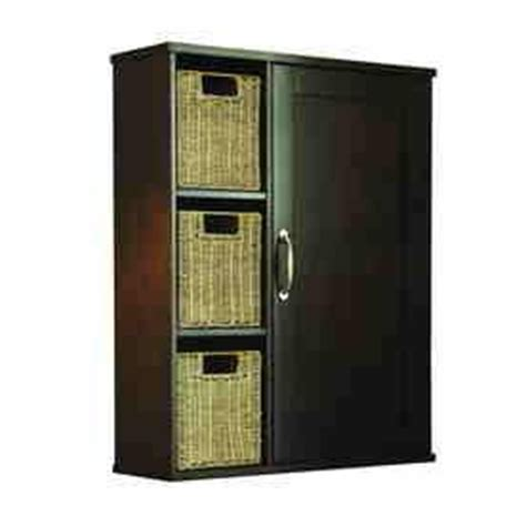 the toilet cabinet lowes cabinet for the toilet lowes my 60 s split level