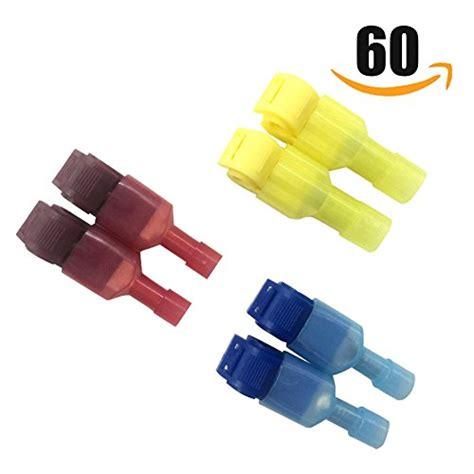 best wire connectors top 20 for best spade terminals top industrial supplies