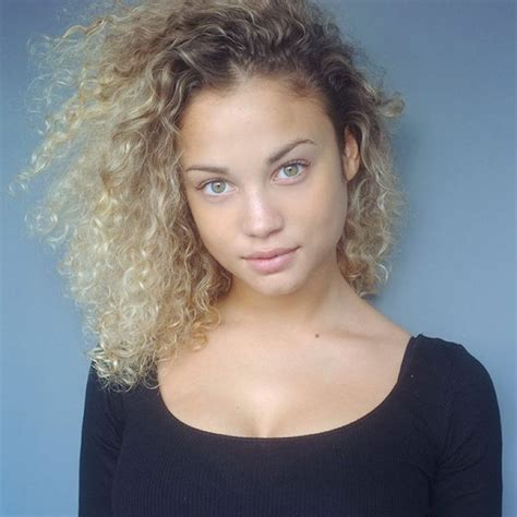 rose bertram natural hair curly girls to follow on instagram best curly hair