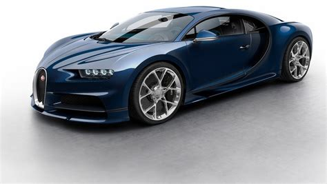 bugatti chiron 2018 2018 bugatti chiron picture 668886 car review top speed