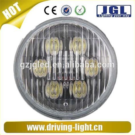 Taff Led Par Light 18w Color Temp 6000k 1440 Lumens Jn Pl 18w Par38 Cw popular tractor lights 12v 24v par36 led headlight 18w par36 led work light view par36 led
