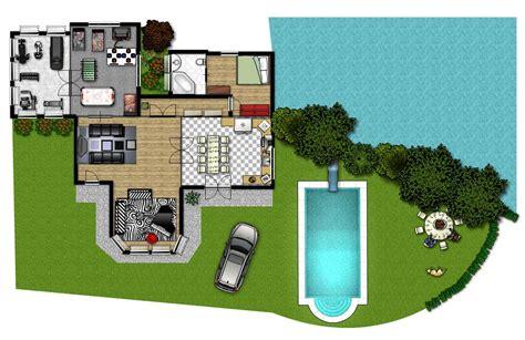 disegnare un appartamento casa moderna roma italy disegnare piantina casa