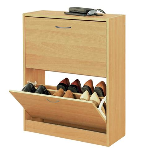 wood shoe rack wooden shoe storage cabinet shoe rack buy wooden shoe