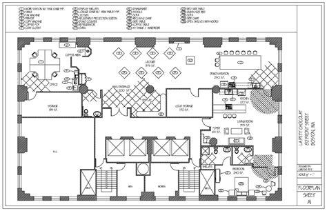 floor plan shop chocolate shop designsbychristine