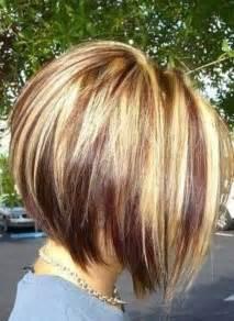 Haircuts with 40 best bob hair color ideas bob hairstyles 2015 short
