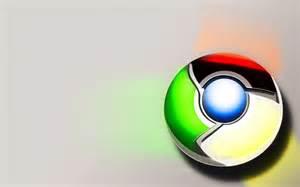 Google chrome google has made the best browser ever google chrome
