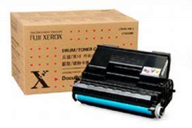 Toner Docuprint 3105 inkman au xerox mono laser toner