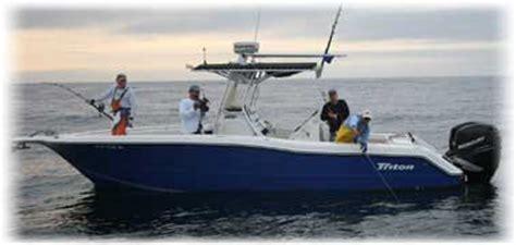 Cape Cod Doormat Sea Hawk The Helen H Fleet