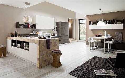 pitture per cucine moderne pitture cucina moderna us 12 8 3 cucina moderna