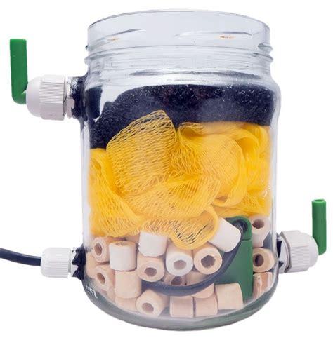 9 best images about diy aquarium equipment on compact aquarium filter and