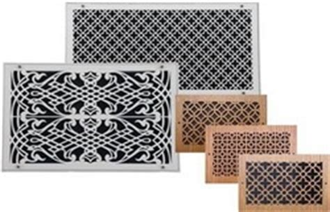 pattern cut wood grilles how using a new york luxury hotel s little interior design