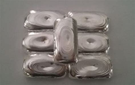 10 oz silver bar value canada 17 amazing poured silver bars ingots silver coins