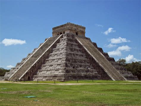 imagenes de os mayas image gallery piramides mayas