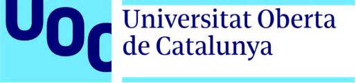 Cv by Uoc Universitat Oberta De Catalunya