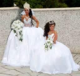 Gypsy wedding dresses prom dresses