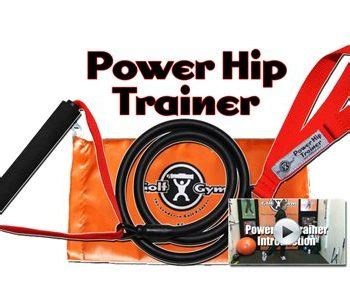 golfgym power swing trainer golfgym powerswing trainer personal edition