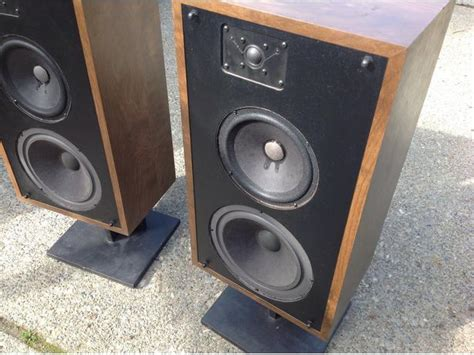 advance a2 speakers advance speaker korp central saanich