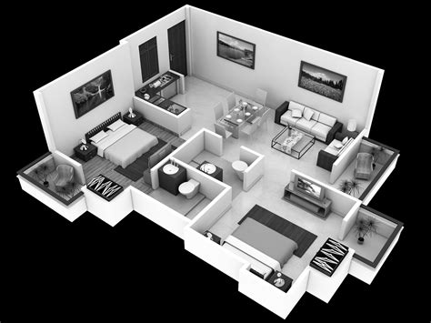 3d Home Design Software Kostenlos 3d Room Design Free Mac Software Architecture Home And