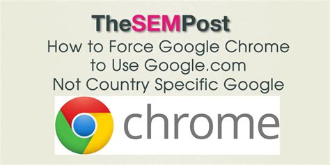 noredirect chrome 100 noredirect chrome colors fixed google chrome search redirecting to u0027cse google com
