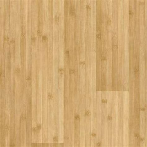 bamboo pattern vinyl flooring rejuvenations by armstrong timberline bamboo