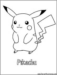 pikachu coloring pages on a pokeball pikachu coloring pages coloring pages