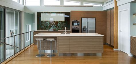 kitchen design nz kitchen design lanyon place wellington by pauline