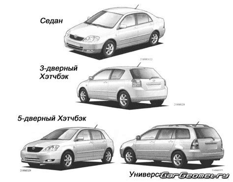 motor auto repair manual 2000 toyota corolla head up display кузовные размеры toyota corolla с 2000 кузова e12 collision repair manual