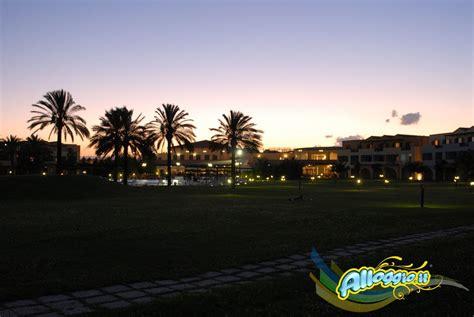 porto greco scanzano jonico hotel club portogreco 4 stelle a scanzano jonico basilicata