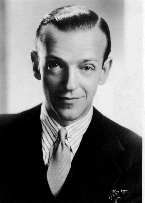 Fred Astaire - fred astaire nrfpt