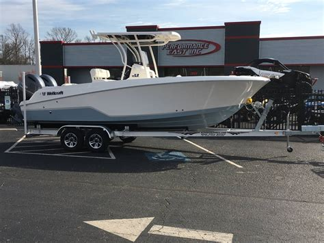 wellcraft used boats for sale wellcraft new and used boats for sale