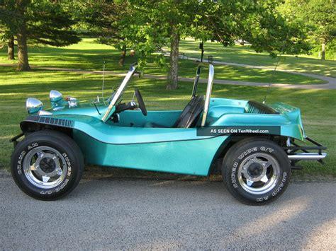 volkswagen buggy vw dune buggy manx