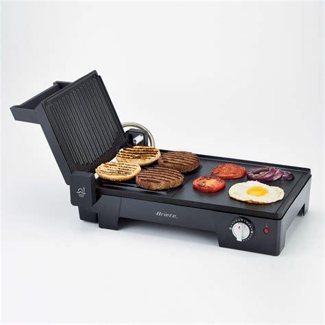 Multi Grill multi grill 3 in 1 ariete