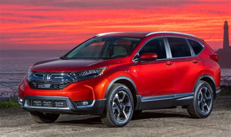 Honda Crv 2020 Release Date by 2020 Honda Crv Colors Release Date Redesign Changes