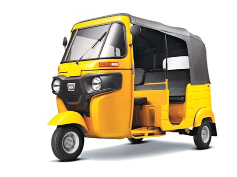 r馼ausseur si鑒e auto bajaj three wheeler wallpapers pixshark com images