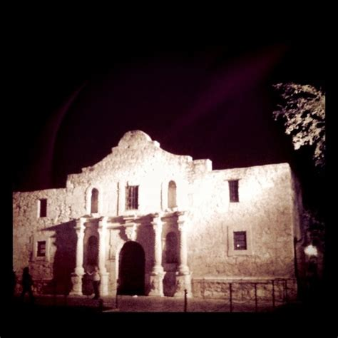 is there a basement in the alamo 50 states or less there s no basement at the alamo san