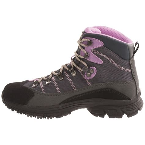 asolo horizon 1 tex 174 hiking boots for save 45