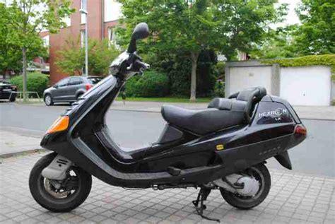 Roller 50ccm Gebraucht Kaufen Hannover by Piaggio Hexagon Lx 125ccm Umgebaut Auf 50ccm Bestes