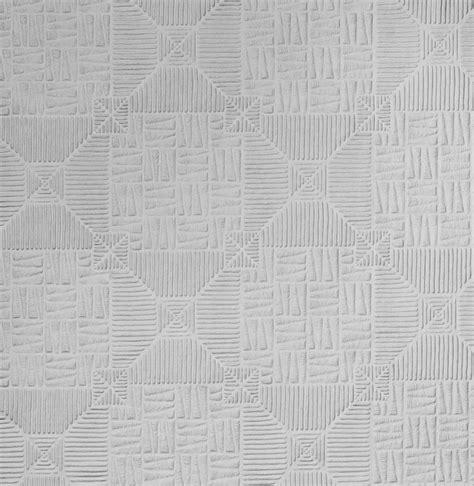 leaf pattern anaglypta anaglypta supaglypta white inca textured paintable