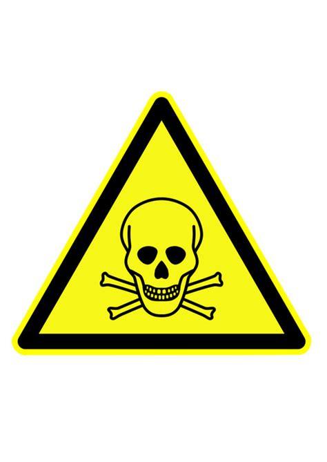 imagenes de simbolos que representen peligro imagen s 237 mbolo de peligro sustancias peligrosas img 27944