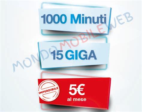 tre mobile stunning tre mobile offerte photos orna info orna info