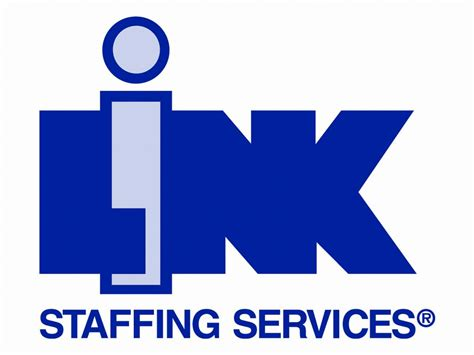Mba Services Llc by Link Staffing Services Concord Nc 28025 704 721 5465