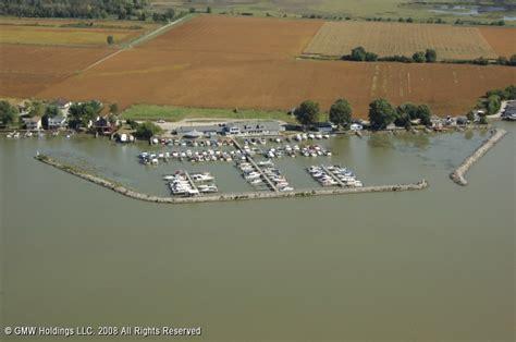 swan boat club swan boat club in newport michigan united states