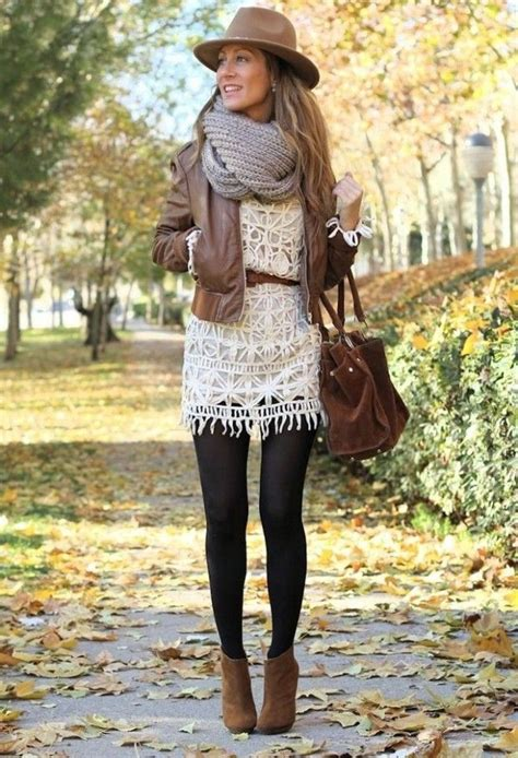 high heel black net wool tights with ankle boots