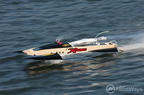 nitro powered rc boats windo nice homemade rc speed boat plans